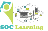 School of Coding E-Learning Platform