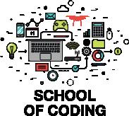 SchooldOfcoding-Logo-RGB-182